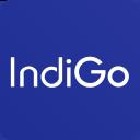 Авиакомпания IndiGo