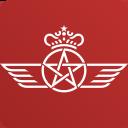 Авиакомпания Royal Air Maroc