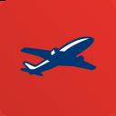 Авиакомпания Norwegian