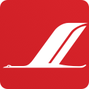 Shanghai Airlines Airline