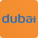 flydubai Airline