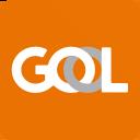 Авиакомпания GOL Linhas Aéreas