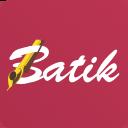 Batik Air Airline