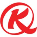 Авиакомпания Kenya Airways