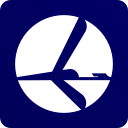 Авиакомпания LOT
