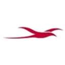 Авиакомпания Air Mauritius