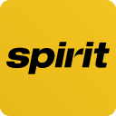 Spirit Airlines - NK