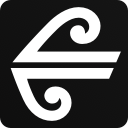 Авиакомпания Air New Zealand