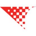 Croatia Airlines Airline