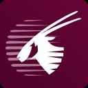 Compagnie aérienne Qatar Airways