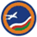 Авиакомпания Yakutia Airlines