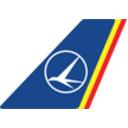 Авиакомпания TAROM