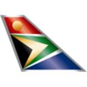 Compagnie aérienne South African Airways