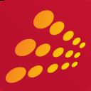 Compagnie aérienne SpiceJet