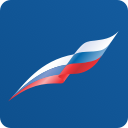 Авиакомпания Aeroflot