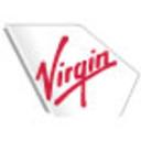 Virgin Australia Airline