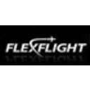 Flexflight Airline