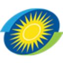 RwandAir Airline