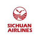 Авиакомпания Sichuan Airlines