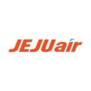 Авиакомпания Jeju Air