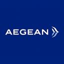 Авиакомпания Aegean Airlines