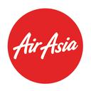 Авиакомпания AirAsia