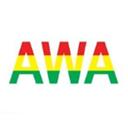 Авиакомпания Africa World Airlines Limited