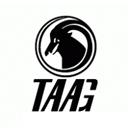 Авиакомпания TAAG Angola Airlines
