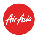 Thai AirAsia Airline