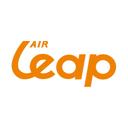 Авиакомпания Air Leap