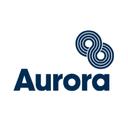 Авиакомпания Aurora Airlines