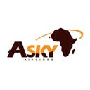 Авиакомпания ASKY Airlines