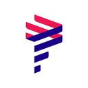 LATAM Airlines Group Airline
