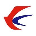 Авиакомпания China Eastern