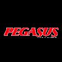 Авиакомпания Pegasus Airlines
