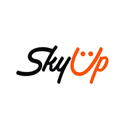 SkyUp Airlines Airline
