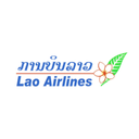 Lao Airlines Airline
