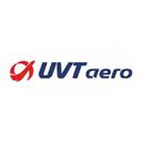 Авиакомпания UVT Aero