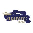 Авиакомпания Auric Air