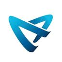 Air Austral Airline