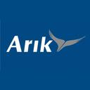 Авиакомпания Arik Air