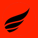 Авиакомпания Air Albania