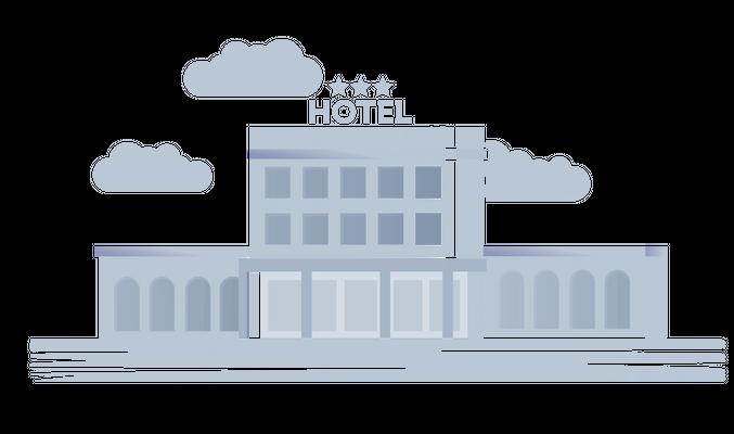 PlaceholderHotel