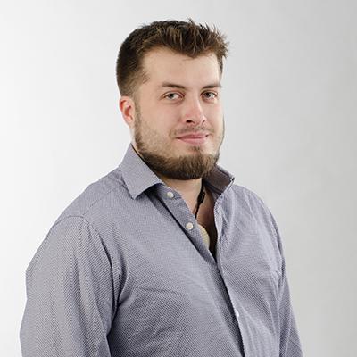Jozef Képesi