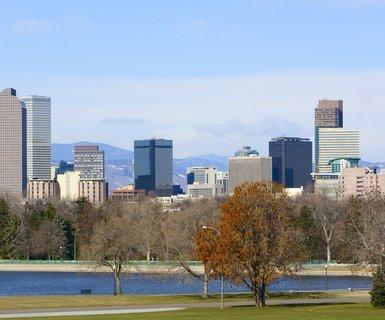 Denver, United States