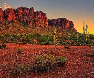 Phoenix, United States