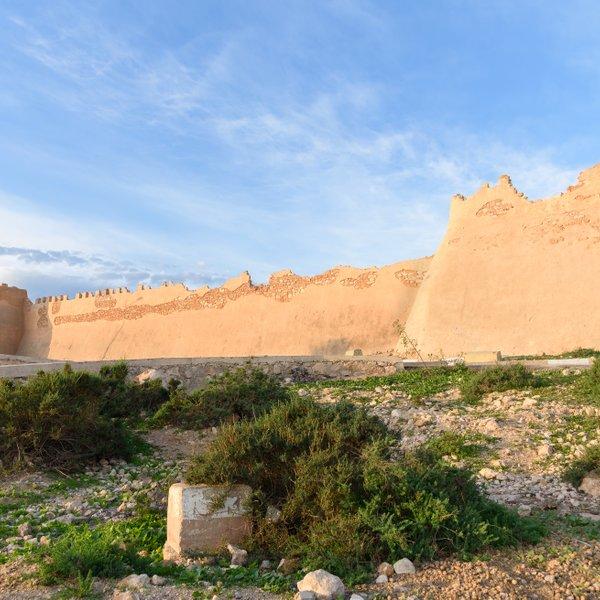 Agadir ma