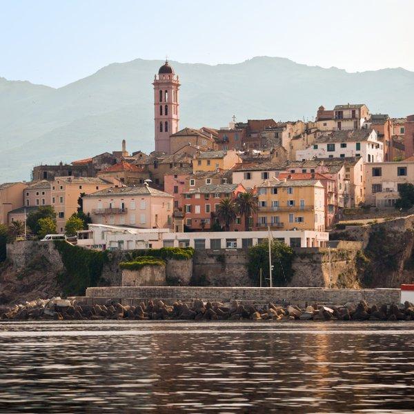 Bastia fr