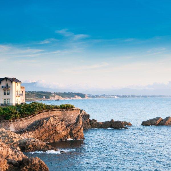 Biarritz fr