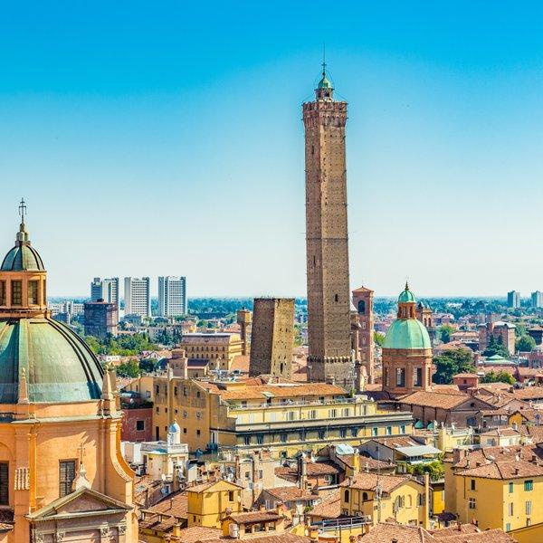Bologna it